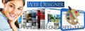 Курсы в Николаеве WEB-дизайна