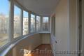Металопластиковые балконы и лоджии. Продажа и установка