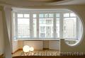 Балконные блоки из металлопластика. Продажа,  монтаж,  гарантия