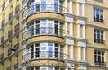 Французкие балконы.Изготовление. Монтаж