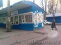 Сдам в аренду торговое место на рынке пр. Октябрский-ул. Южная