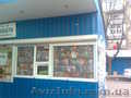 Продам торговое место на рынке на пересечении ул. Южной и пр. Октябрьского
