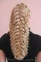 Курсы плетение косичек в Николаеве