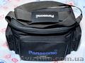 сумка Panasonic                                                  ..