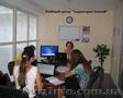 Курсы видеомонтажа в Николаеве - Изображение #3, Объявление #1496856