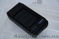 Зарядное устройство Panasonic -VSK0317