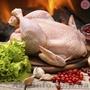 курятина, тушки, мясо, куры,  бройлер!