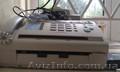 Факс PANASONIC EL-403,  Калькулятор настільний Citizen CX-126