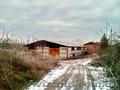 АРЕНДА.Склад 550м2 для зерна,  стройматериалов,  производства. г Первомайск...