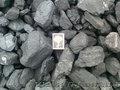 Продам  уголь  Гр (13-100)