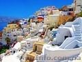 Греческий язык. Курсы греческого языка. УЦ твой Успех