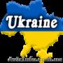 Подготовка к ВНО по истории Украины. УЦ Твой Успех