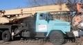Продаем автокран Краян КС-557Кр, 30 тонн, КрАЗ 65101, 2006 г.в. - Изображение #4, Объявление #1551772