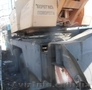 Продаем автокран Краян КС-557Кр, 30 тонн, КрАЗ 65101, 2006 г.в. - Изображение #6, Объявление #1551772