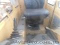 Продаем автокран Краян КС-557Кр, 30 тонн, КрАЗ 65101, 2006 г.в. - Изображение #8, Объявление #1551772