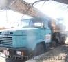 Продаем автокран Краян КС-557Кр, 30 тонн, КрАЗ 65101, 2006 г.в. - Изображение #2, Объявление #1551772