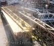 Продаем автокран Краян КС-557Кр, 30 тонн, КрАЗ 65101, 2006 г.в. - Изображение #10, Объявление #1551772