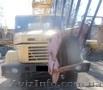 Продаем автокран KS-4562, Камышинец, 20 тонн, KrAZ 250, 1992 г.в. - Изображение #2, Объявление #1552187