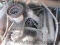Продаем автокран Краян КС-557Кр, 30 тонн, КрАЗ 65101, 2006 г.в. - Изображение #9, Объявление #1551772
