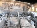 Продаем автокран KS-4562, Камышинец, 20 тонн, KrAZ 250, 1992 г.в. - Изображение #10, Объявление #1552187