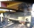 Продаем автокран KS-4562, Камышинец, 20 тонн, KrAZ 250, 1992 г.в. - Изображение #7, Объявление #1552187