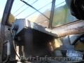 Продаем автокран KS-4562, Камышинец, 20 тонн, KrAZ 250, 1992 г.в. - Изображение #9, Объявление #1552187