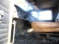Продаем автокран KS-4562, Камышинец, 20 тонн, KrAZ 250, 1992 г.в. - Изображение #8, Объявление #1552187