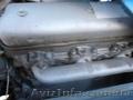 Продаем краново-бурильную установка БКУ(БКМ-630),Т-150К-09, 2008 - Изображение #10, Объявление #1553249