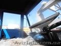 Продаем краново-бурильную установка БКУ(БКМ-630),Т-150К-09, 2008 - Изображение #9, Объявление #1553249