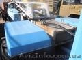 Продаем краново-бурильную установка БКУ(БКМ-630),Т-150К-09, 2008 - Изображение #6, Объявление #1553249