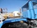 Продаем краново-бурильную установка БКУ(БКМ-630),Т-150К-09, 2008 - Изображение #3, Объявление #1553249