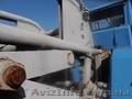 Продаем краново-бурильную установка БКУ(БКМ-630),Т-150К-09, 2008 - Изображение #4, Объявление #1553249
