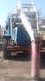 Продаем краново-бурильную установка БКУ(БКМ-630),Т-150К-09, 2008, Объявление #1553249