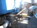 Продаем краново-бурильную установка БКУ(БКМ-630),Т-150К-09, 2008 - Изображение #5, Объявление #1553249