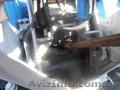 Продаем краново-бурильную установка БКУ(БКМ-630),Т-150К-09, 2008 - Изображение #8, Объявление #1553249