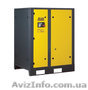 Воздушный винтовой компрессор COMPRAG A-2208,  22 кВт,  8 бар