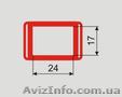Курсоры (окошки, бегунки) для календарей, 1000 шт. - Изображение #2, Объявление #1283431