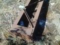 продам металлопрокат. уголки листы круги балки швеллера трубы