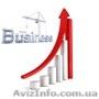 Сервис размещения объявлений на досках Реклама для бизнеса. Реклама на досках