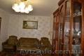 Долгосрочная аренда 1 комнаты в 2-х ком.квартирыдля 1 студента евро ремонт, Погра