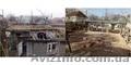 Демонтаж зданий,  Строительство и ремонт