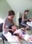 Курсы массажа с 23.07 Теория  и практика в массажном салоне - Изображение #3, Объявление #860037
