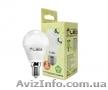 Лампы светодиодные,  LED-лампы,  прожектора