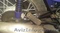 Мотоцикл Минск с документами  - Изображение #3, Объявление #1615467