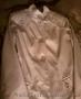 Плащ бежевый женский приталенный без пояса - Изображение #2, Объявление #1615468