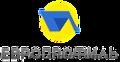 Интернет-магазин кровельных и строительных материалов Европрофиль