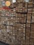 Деревянная Вагонка(сосна) - Изображение #2, Объявление #1628573