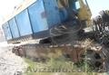 Продаем гусеничный кран MKG-25BR, 25 tons, 1983 г.в. - Изображение #2, Объявление #1635503