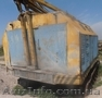 Продаем гусеничный кран MKG-25BR, 25 tons, 1983 г.в. - Изображение #6, Объявление #1635503