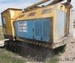 Продаем гусеничный кран MKG-25BR, 25 tons, 1983 г.в. - Изображение #4, Объявление #1635503